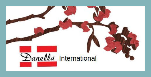 Danella Internationale link